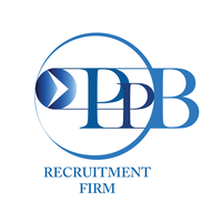 PPB Recruitment